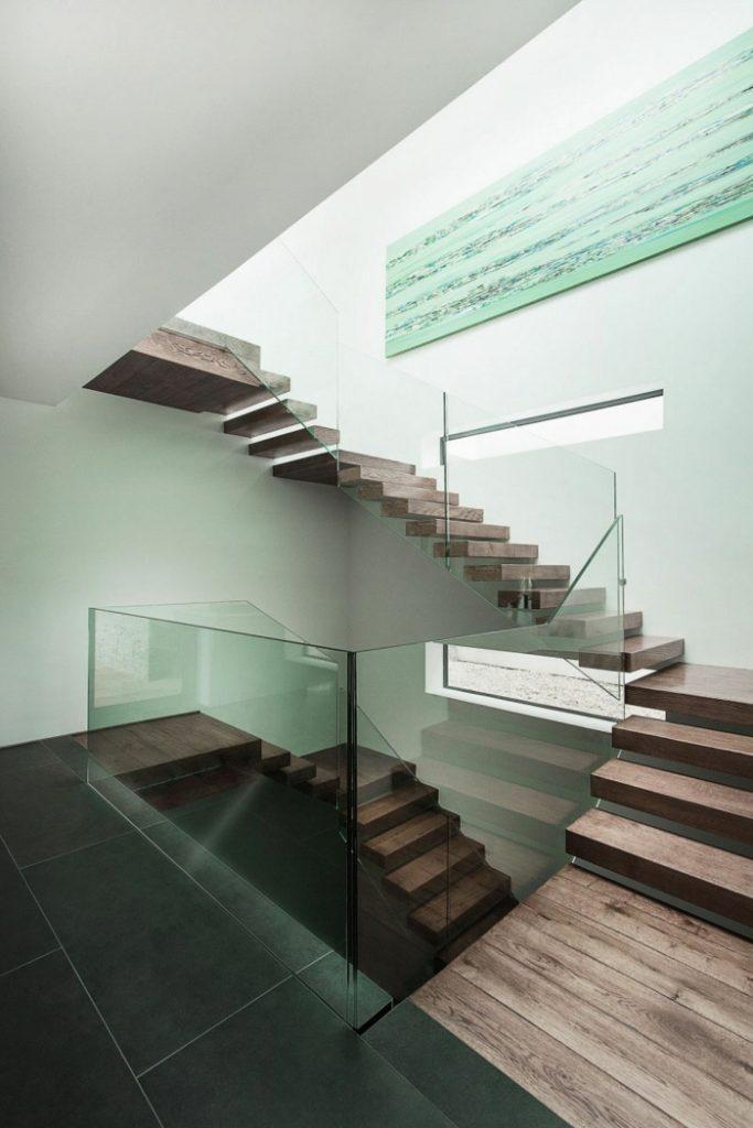 Aplicacion-en-vidrio-9-683x1024